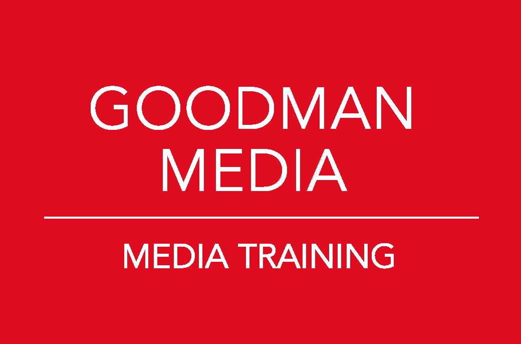 Goodman Media